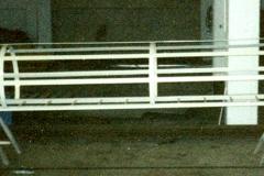 Metallbauarbeiten-001_1000px