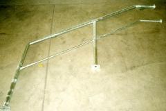 Metallbauarbeiten-003_1000px
