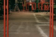 Metallbauarbeiten-005_1000px